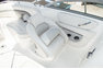Thumbnail 36 for Used 2006 Chaparral 254 Sunesta Deck Boat boat for sale in West Palm Beach, FL