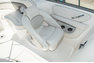 Thumbnail 37 for Used 2006 Chaparral 254 Sunesta Deck Boat boat for sale in West Palm Beach, FL
