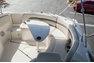 Thumbnail 54 for Used 2006 Chaparral 254 Sunesta Deck Boat boat for sale in West Palm Beach, FL
