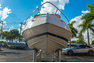 Thumbnail 3 for Used 2003 Mariah SC9 boat for sale in West Palm Beach, FL