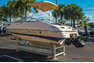 Thumbnail 6 for Used 2003 Mariah SC9 boat for sale in West Palm Beach, FL