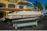 Thumbnail 8 for Used 2003 Mariah SC9 boat for sale in West Palm Beach, FL