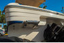 Thumbnail 12 for Used 2003 Mariah SC9 boat for sale in West Palm Beach, FL