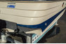 Thumbnail 14 for Used 2003 Mariah SC9 boat for sale in West Palm Beach, FL
