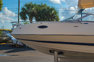 Thumbnail 15 for Used 2003 Mariah SC9 boat for sale in West Palm Beach, FL