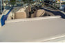 Thumbnail 19 for Used 2003 Mariah SC9 boat for sale in West Palm Beach, FL
