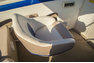 Thumbnail 32 for Used 2003 Mariah SC9 boat for sale in West Palm Beach, FL