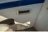 Thumbnail 34 for Used 2003 Mariah SC9 boat for sale in West Palm Beach, FL