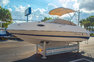 Thumbnail 53 for Used 2003 Mariah SC9 boat for sale in West Palm Beach, FL