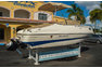 Thumbnail 55 for Used 2003 Mariah SC9 boat for sale in West Palm Beach, FL