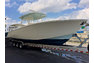 Thumbnail 0 for Used 2014 Cobia 344 Center Console boat for sale in Miami, FL