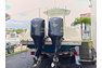Thumbnail 3 for Used 2014 Cobia 344 Center Console boat for sale in Miami, FL