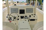Thumbnail 8 for Used 2014 Cobia 344 Center Console boat for sale in Miami, FL