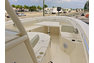 Thumbnail 11 for Used 2014 Cobia 344 Center Console boat for sale in Miami, FL
