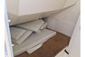 Thumbnail 14 for Used 2014 Cobia 344 Center Console boat for sale in Miami, FL