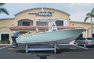 Thumbnail 0 for New 2015 Sportsman Open 252 Center Console boat for sale in Miami, FL