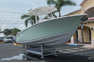 Thumbnail 2 for New 2015 Sportsman Open 252 Center Console boat for sale in Miami, FL