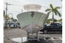 Thumbnail 3 for New 2015 Sportsman Open 252 Center Console boat for sale in Miami, FL