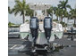 Thumbnail 12 for New 2015 Sportsman Open 252 Center Console boat for sale in Miami, FL