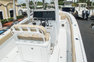 Thumbnail 13 for New 2015 Sportsman Open 252 Center Console boat for sale in Miami, FL