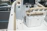 Thumbnail 14 for New 2015 Sportsman Open 252 Center Console boat for sale in Miami, FL