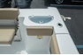Thumbnail 20 for New 2015 Sportsman Open 252 Center Console boat for sale in Miami, FL