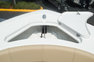 Thumbnail 67 for New 2015 Sportsman Open 252 Center Console boat for sale in Miami, FL