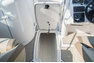 Thumbnail 34 for New 2015 Hurricane SunDeck SD 2486 OB boat for sale in West Palm Beach, FL