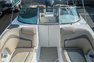 Thumbnail 28 for New 2015 Hurricane SunDeck SD 2486 OB boat for sale in West Palm Beach, FL