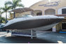 Thumbnail 1 for New 2015 Hurricane SunDeck SD 2486 OB boat for sale in West Palm Beach, FL