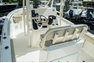 Thumbnail 7 for New 2015 Cobia 237 Center Console boat for sale in West Palm Beach, FL