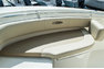 Thumbnail 21 for New 2015 Cobia 237 Center Console boat for sale in West Palm Beach, FL