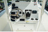 Thumbnail 29 for New 2015 Cobia 237 Center Console boat for sale in West Palm Beach, FL