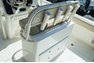 Thumbnail 39 for New 2015 Cobia 237 Center Console boat for sale in West Palm Beach, FL