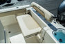 Thumbnail 41 for New 2015 Cobia 237 Center Console boat for sale in West Palm Beach, FL