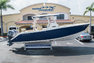 Thumbnail 0 for New 2015 Cobia 296 Center Console boat for sale in West Palm Beach, FL