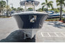 Thumbnail 3 for New 2015 Cobia 296 Center Console boat for sale in West Palm Beach, FL