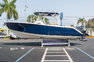 Thumbnail 4 for New 2015 Cobia 296 Center Console boat for sale in West Palm Beach, FL