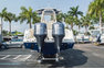 Thumbnail 5 for New 2015 Cobia 296 Center Console boat for sale in West Palm Beach, FL