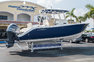 Thumbnail 6 for New 2015 Cobia 296 Center Console boat for sale in West Palm Beach, FL