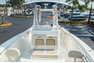 Thumbnail 14 for New 2015 Cobia 296 Center Console boat for sale in West Palm Beach, FL