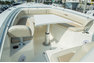 Thumbnail 37 for New 2015 Cobia 296 Center Console boat for sale in West Palm Beach, FL