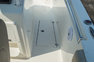 Thumbnail 42 for New 2015 Cobia 296 Center Console boat for sale in West Palm Beach, FL