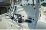 Thumbnail 51 for New 2015 Cobia 296 Center Console boat for sale in West Palm Beach, FL