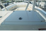 Thumbnail 61 for New 2015 Cobia 296 Center Console boat for sale in West Palm Beach, FL