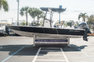 Thumbnail 6 for New 2015 Sportsman Tournament 234 Bay boat for sale in West Palm Beach, FL