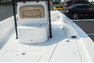 Thumbnail 17 for New 2015 Sportsman Tournament 234 Bay boat for sale in West Palm Beach, FL