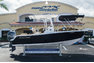 Thumbnail 0 for Used 2014 Sportsman Heritage 211 Center Console boat for sale in West Palm Beach, FL