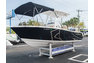 Thumbnail 3 for Used 2014 Sportsman Heritage 211 Center Console boat for sale in West Palm Beach, FL