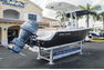 Thumbnail 7 for Used 2014 Sportsman Heritage 211 Center Console boat for sale in West Palm Beach, FL